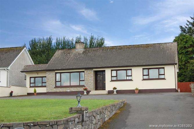 Main image for Delmar, Lecarrow, Strandhill, Sligo