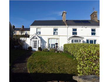 2 Norwood Villas, Rushbrook, Cobh, Co Cork, P24 FT68