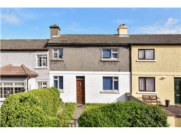 Image for 4 Priory Road, Claddagh, Galway City