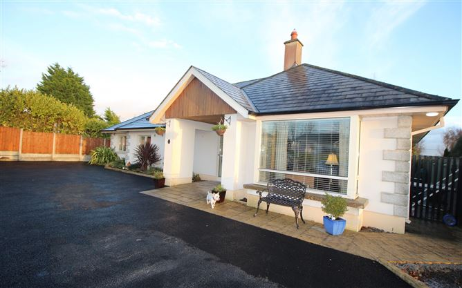 Main image for 4 Fairgreen, Timolin, Kilcullen, Kildare