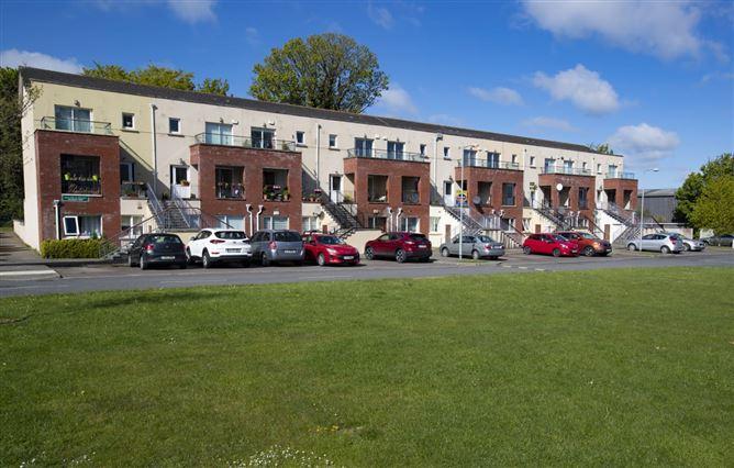 Main image for 33 Millrace Park, Saggart, Dublin 24., Saggart, Dublin