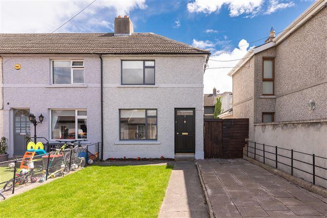 Main image for 2 Margaret Place, Sandymount, Dublin 4