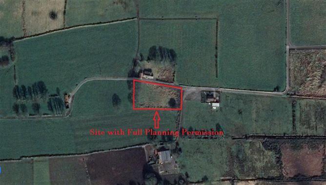 Main image for Broher,Charlestown,Co. Sligo