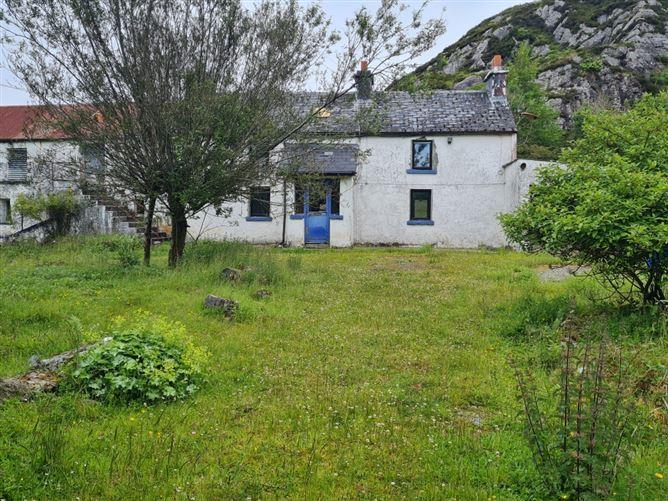 Main image for Sessuegilroy Masshill, Tubbercurry, Sligo