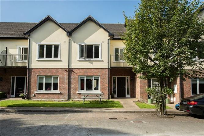 Main image for 8 Pipers Court, Mullingar, Westmeath
