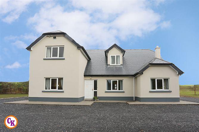 Main image for Ardagh, Ballina, Mayo