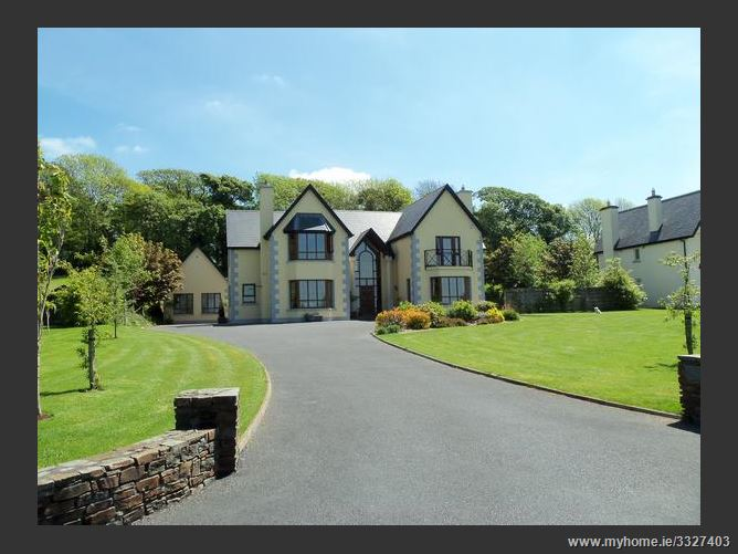 Castlewoods ballinamona old tramore road waterford city waterford re max property