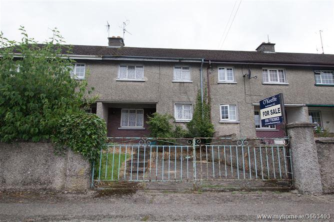 51 Fairview, Graignamanagh, Graiguenamanagh, Kilkenny
