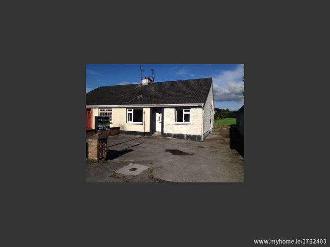 College View Rahan, Tullamore, Offaly