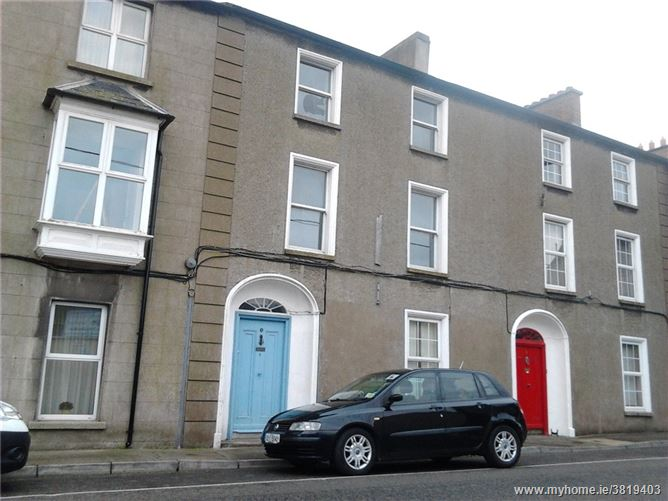 7 Priory Street, New Ross, Co. Wexford