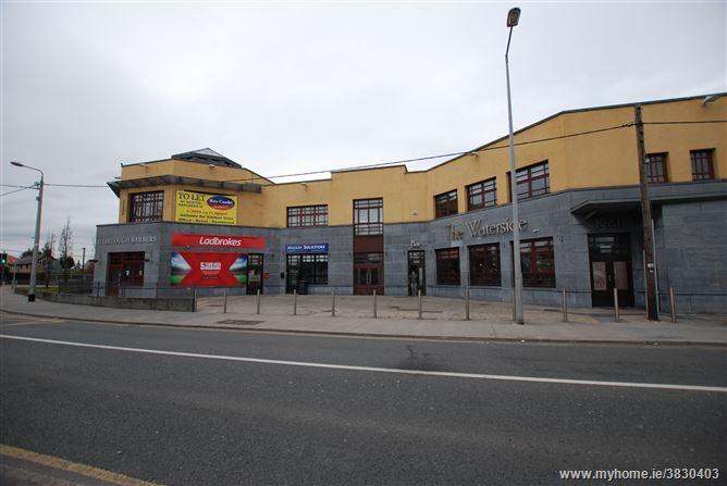 Ninth Lock Rd, Clondalkin, Dublin 22