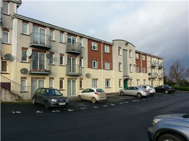 Photo of 29 Hazelgrove Court, Tallaght, Dublin 24
