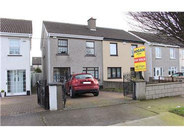 Photo of 10 Parkhill Rise, Kilnamanagh, Tallaght, Dublin 24
