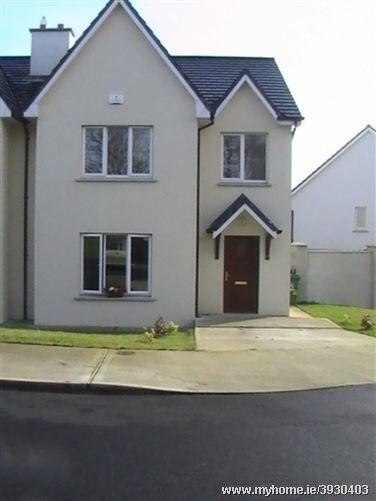 Photo of 6 Belline Close, Banagher Court, Piltown, Co. Kilkenny