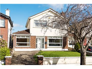 Photo of 4 Carrickhill Heights, Portmarnock, Co. Dublin