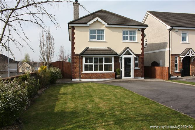 31 fernwood glytown glanmire cork city coldwell banker carlton rh myhome ie