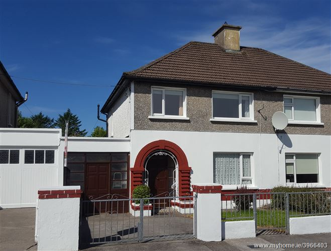 Property image of 10 Cairns Road, Sligo City, Sligo