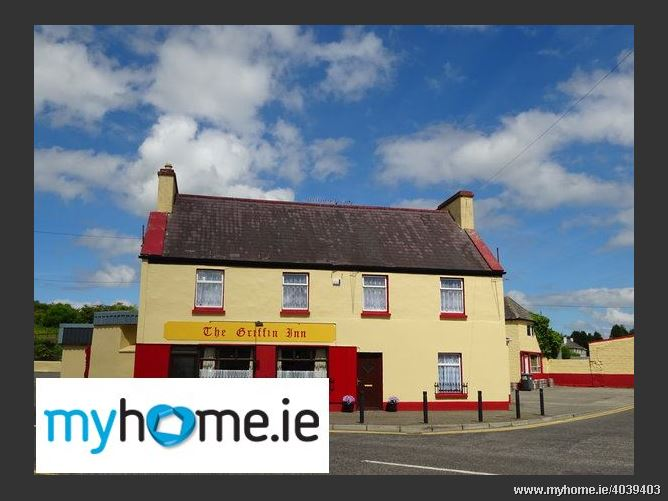 Cloonfad, Ballyhaunis, Co. Roscommon
