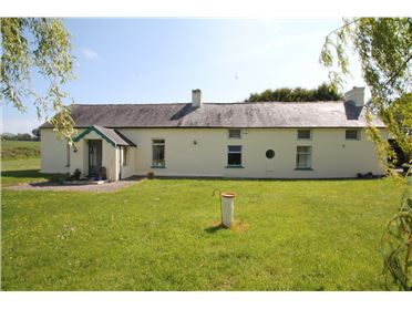 Photo of The Old School House, Ballinclashet,  Oysterhaven, Kinsale, Cork