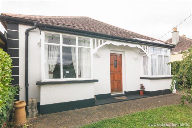 'Apperley' Westfield Park,Sidmonton road, Bray, Wicklow