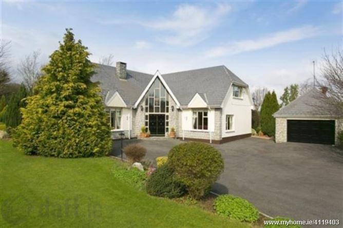 Photo of Luxury Villa, 35min city centre, Bray, Co. Wicklow