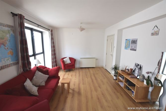 Photo of 14 Coppingers View, Popes Quay , City Centre Nth,   Cork City