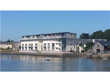 Photo of 6 Charleston Wharf, Bailick, Midleton, Co Cork, P25 PW67