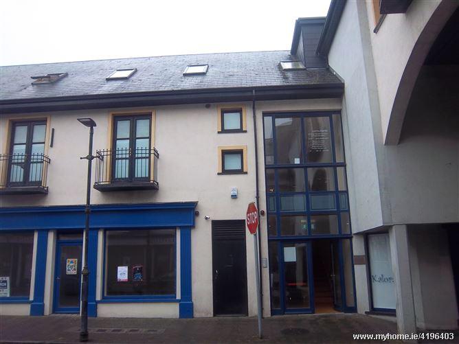 18 D-Mek Centre, Teeling Street, Ballina, Co. Mayo