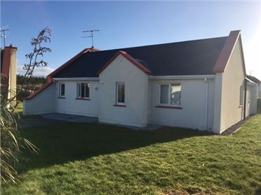 Photo of 15 Sand Dune Cottages, Ardfert, Kerry