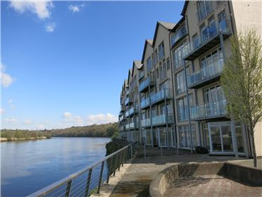 Photo of 15 Dunbrody Wharf, New Ross, Wexford