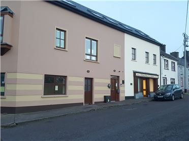 Photo of 13 Gort a Lin, John Street, Dingle, Kerry