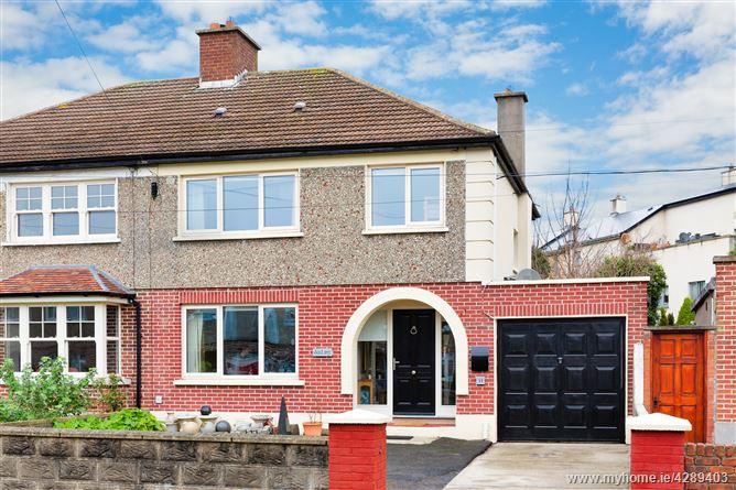 11 Pinewood Grove, Glasnevin,   Dublin 11