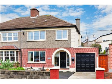 Photo of 11 Pinewood Grove, Glasnevin,   Dublin 11