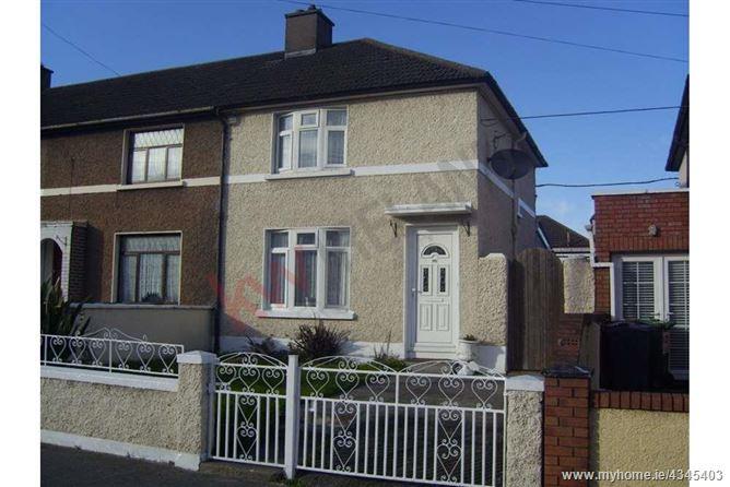 Main image for 292 Landen Road, Dublin 10, Ballyfermot