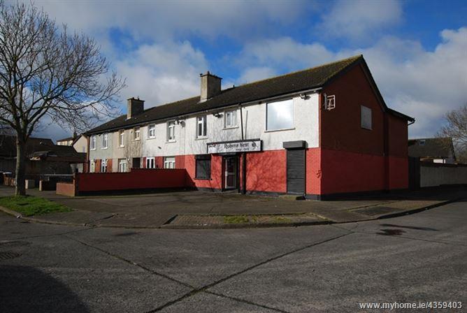 Main image for No 4 Kilmahuddrick Close, Clondalkin, Dublin 22