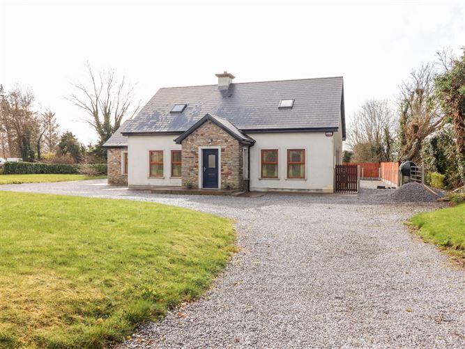 Main image for Urrohogal Cottage,Urrohogal Cottage, Urrohogal Cottage, Urrohogal, Farranfore, Killarney,  Kerry, V93 YE81, Ireland