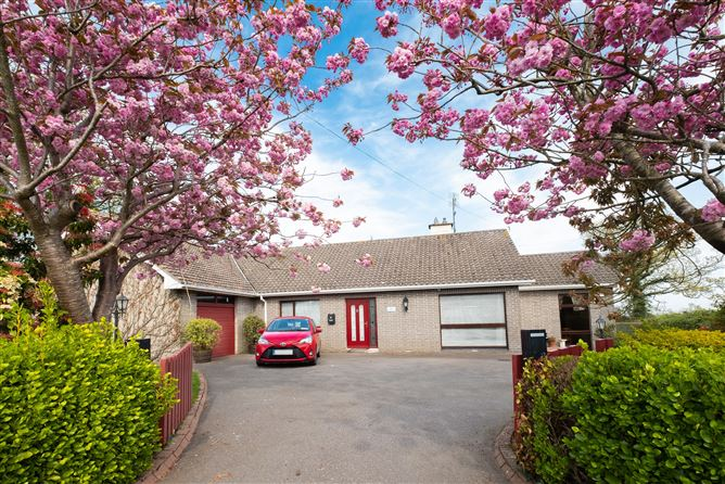 Main image for The Orchard, Ballymoney, Wexford