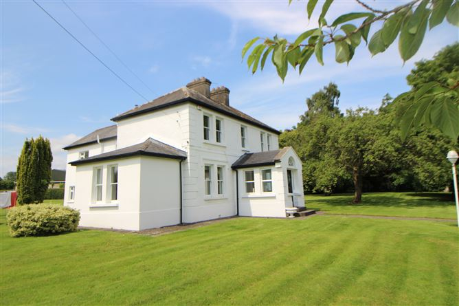 Main image for Killonan, Ballysimon, Limerick