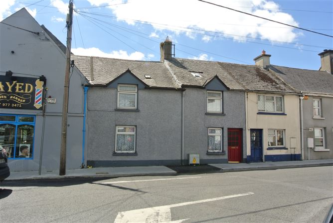 Main image for 16 William Street, Carrick-on-Suir, Tipperary
