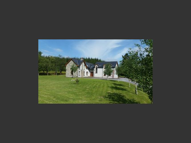 Main image for Ballyfeeney, Rooskey, Roscommon
