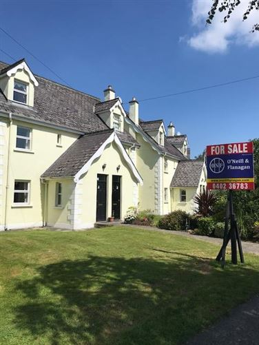 Main image for No.21 Aughrim Holiday Village, Killacloran, Aughrim, Wicklow