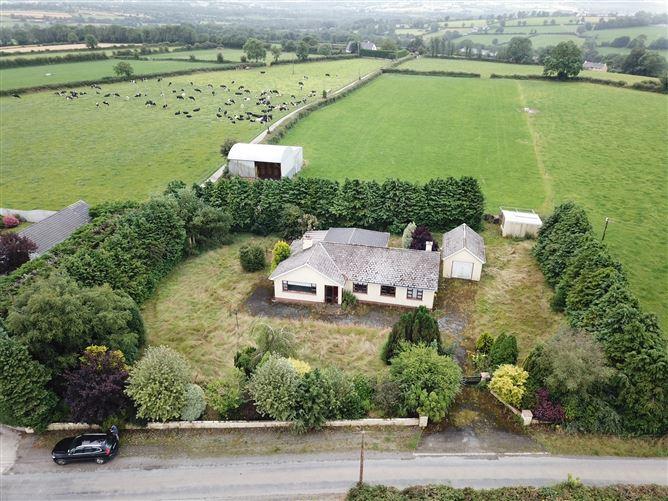 Main image for Carrenroe Upper, The Rower, Kilkenny
