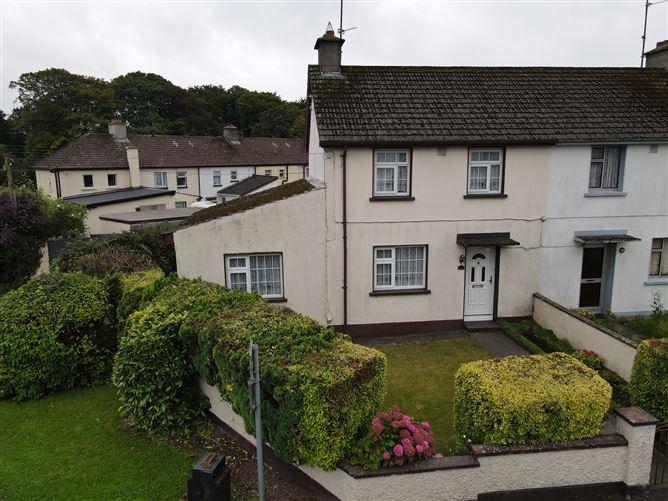 Main image for 33 O'Growney Drive, Mullingar, Westmeath