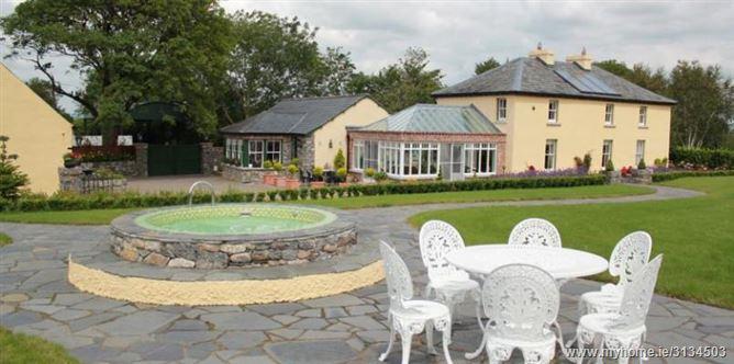 Main image for Skahard Country House,Caherconlish, Limerick
