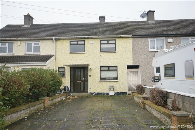 Photo of 63 Dundaniel Road, Kilmore, Dublin 5