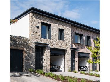 Photo of No.2 Brookfield Mews, Brookfield Terrace, Blackrock, County Dublin