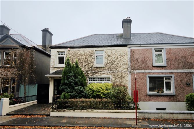 71 Lower Salthill, Salthill,   Galway City