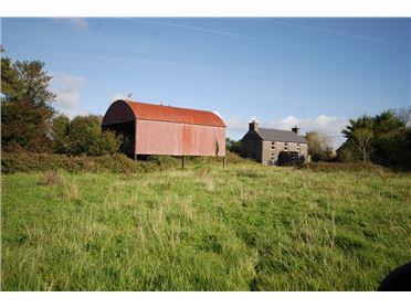 Photo of Derrinacaheragh, Dunmanway, Cork West