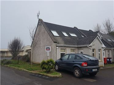 Photo of 1 Hillview, Hilltop, Youghal, Cork