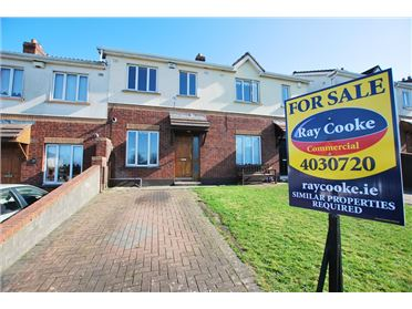 Photo of 41 Woodford Court , Clondalkin, Dublin 22
